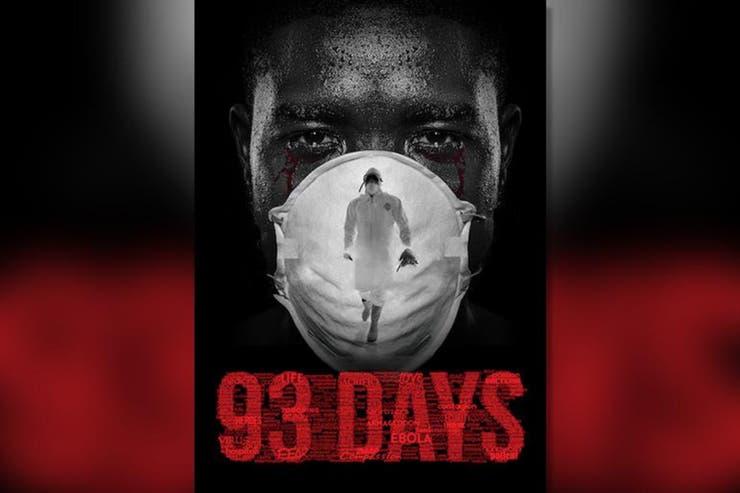 93 días