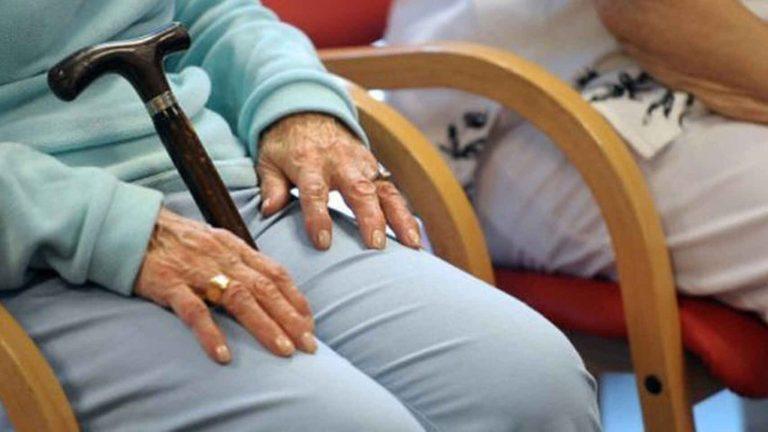 Existe nuevo tipo de demencia que se confunde con el Alzheimer
