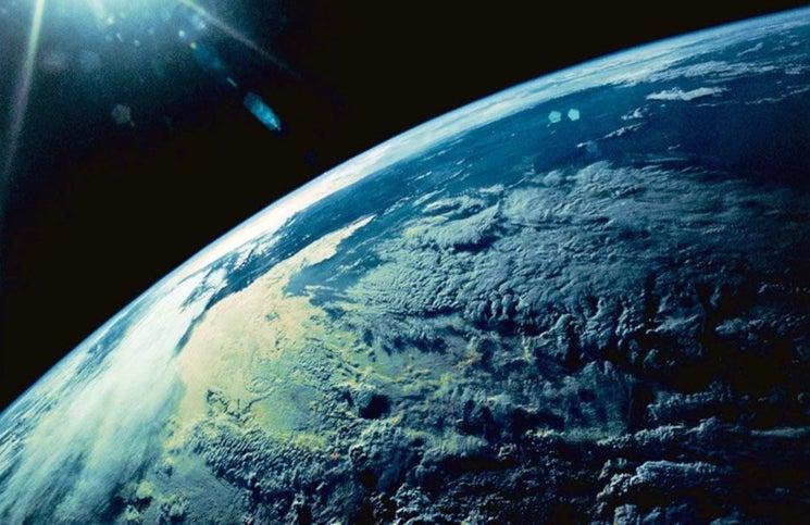 ¿A qué huele el espacio? Perfume diseñado por la NASA lo desvelará