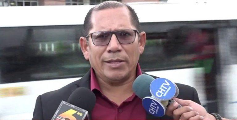 Sindicalista propone abrir hoteles para atender a pacientes de COVID-19