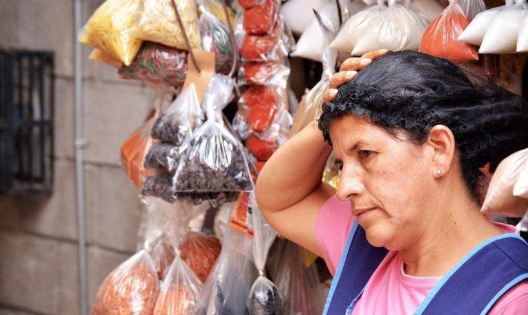 ICEFI: Crecimiento económico de Honduras caerá un 6,9 % en 2020