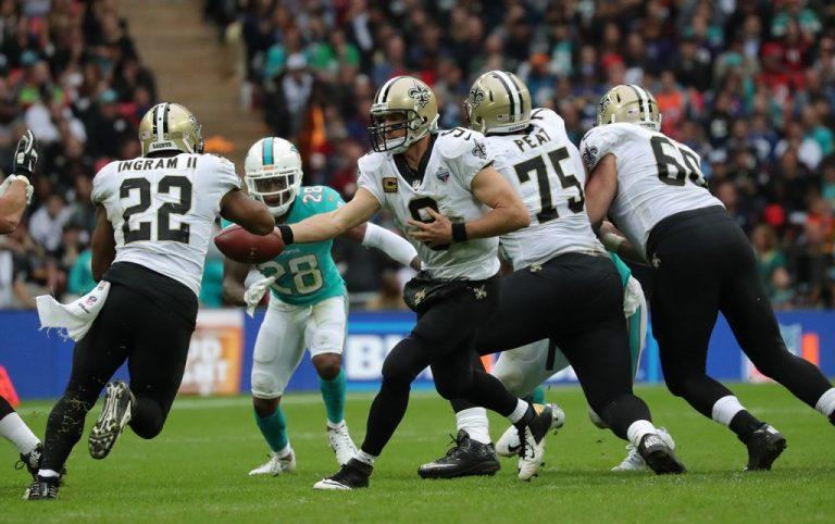 NFL se plantea reducir número de jugadores en pretemporada
