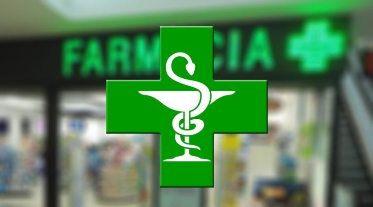 ¿Sabía que la serpiente hace referencia a una farmacia? Conozca por qué