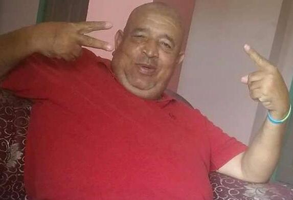 "LUTO: Muere famoso utilero, Francisco ""Pololo"" Sevilla"