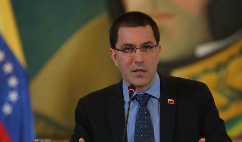 Tras acuerdo con la UE, Venezuela retrocede en expulsión a embajadora