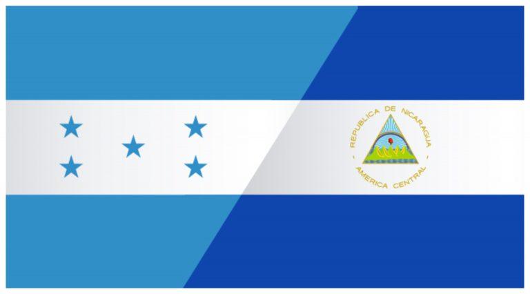 OPS le pide transparencia a gobiernos de Nicaragua y Honduras sobre el manejo de covid-19