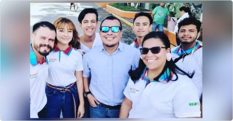 Exbecarios de JICA destacan múltiples logros del proyecto OVOP en Honduras