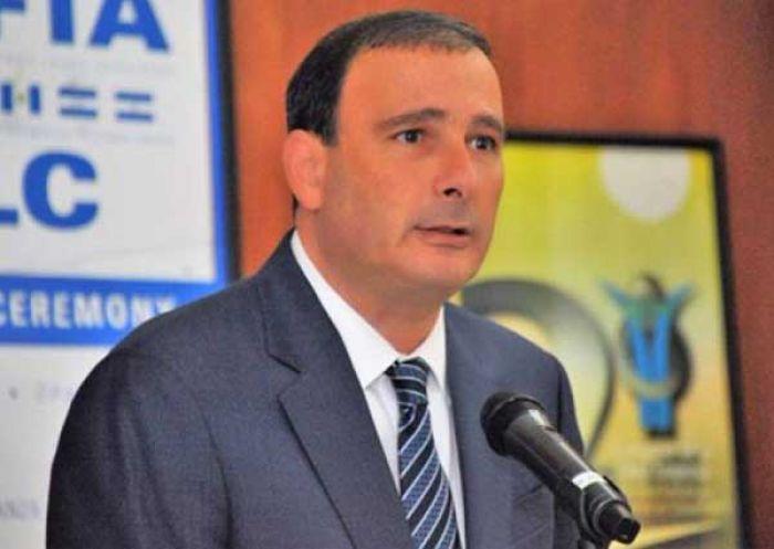 Juan Carlos Sikaffy: «Se debe abrir la economía los fines de semana»