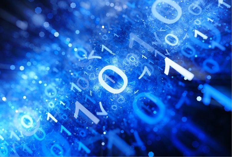 Opinión experta del Bid: Cuando el big data y el aprendizaje automático fomentan el desarrollo