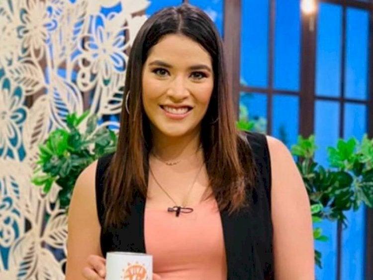Carolina Lanza