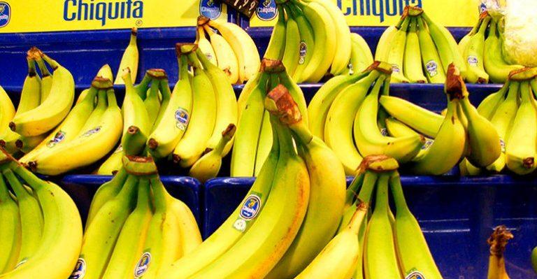 """Chiquita Brands no se va de Honduras"", afirma la designada presidencial"