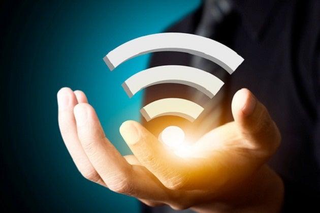 ¿Sabes en qué país del mundo está la mejor conexión de Internet?