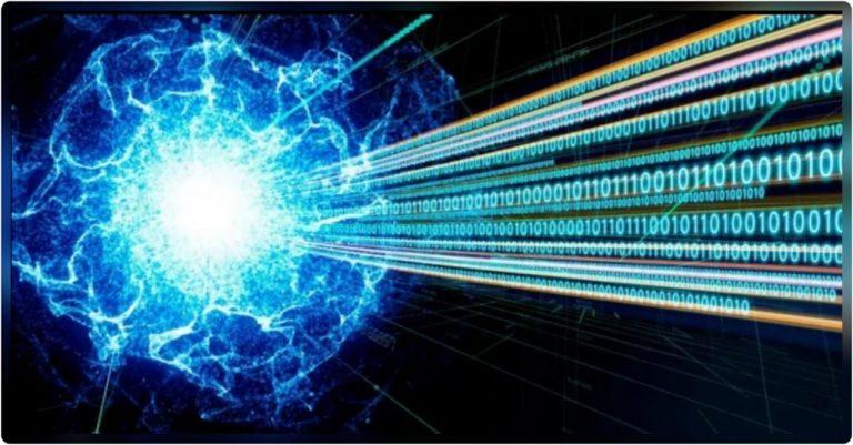 EEUU desarrolla un internet cuántico «ultrarrápido» e «imposible de hackear»