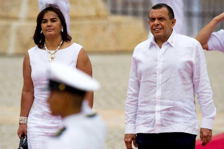 """""""Pepe"""" tras liberación de """"Rosita"""": Algún día van a ver los abusos cometidos"""