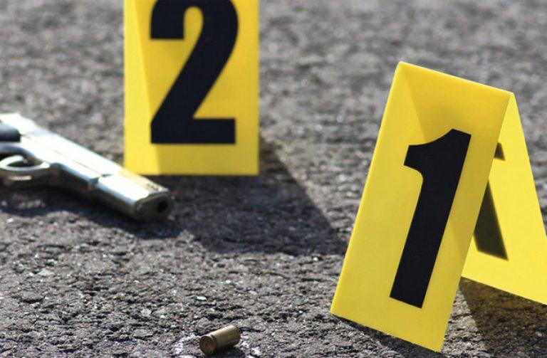 Homicidios en Honduras están siendo selectivos, según criminóloga
