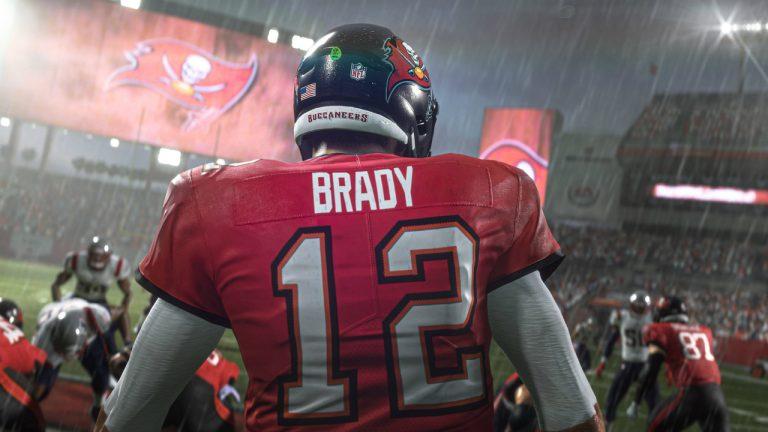 Los cambios que tendrá Madden 2k21 por el caso «Redskins»
