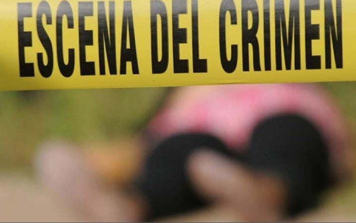 IUDPAS reporta 155 mujeres asesinadas en el primer semestre de 2020