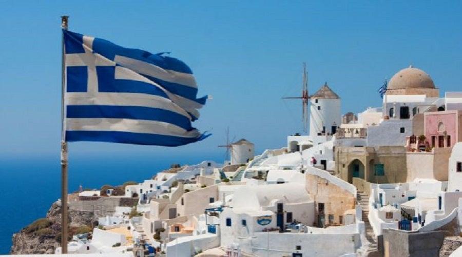 En medio de una crisis económica que data de años atrás, Grecia se las arregló para una gestión de calidad en la pandemia.