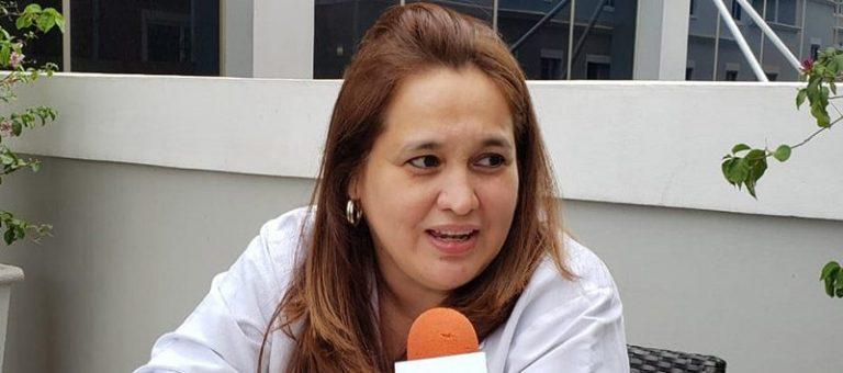 Cambios en horarios de la morgue reflejan «poca coordinación», dice Villanueva