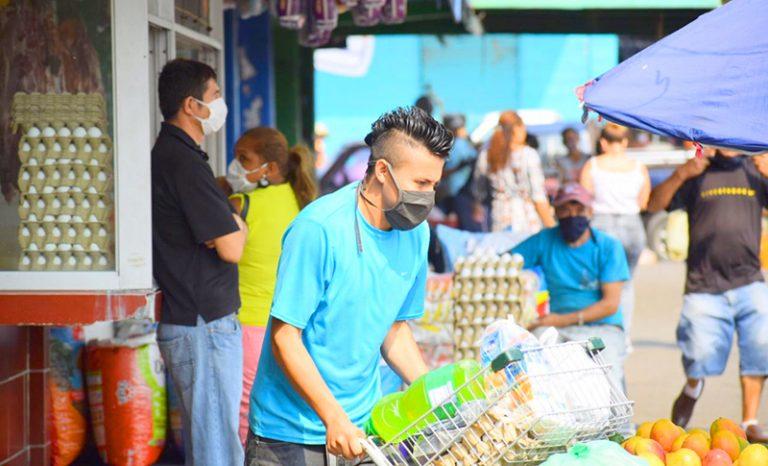 ANDI propone plan de acción para recuperar la economía de Honduras