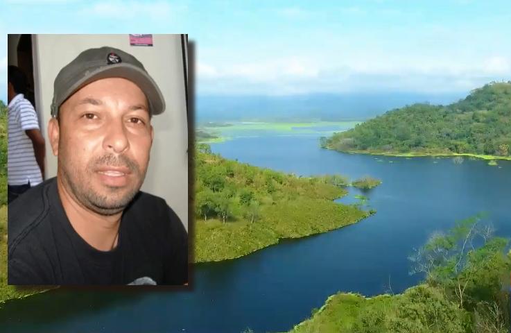 Comunidad de Patuca denuncia contagios de COVID-19 tras visita de STENEE