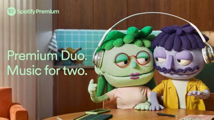 Dúo Premium