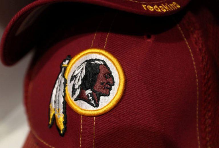 ESCÁNDALO: Ex-empleadas denuncian acoso sexual en los Washington Redskins