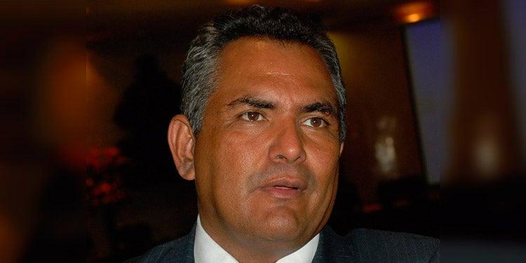 Segura: PL pedirá separación de titular del TSC en investigación contra Bográn