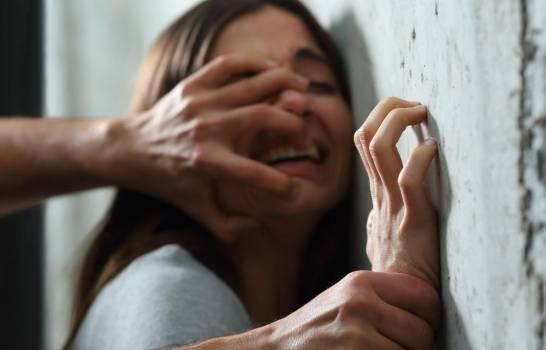 Violencia doméstica: Más de 29 mil denuncias se registran durante la pandemia