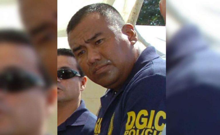 EEUU: niegan libertad a Carlos Zavala, ex policía hondureño ligado a narcotráfico
