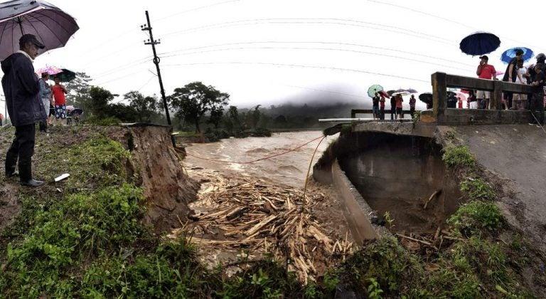 Indecisión de Comisión del Valle de Sula pone en riesgo a Omoa