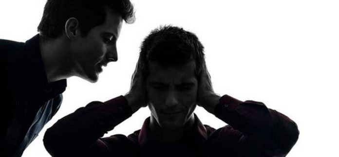 ayudar a un familiar o amigo con esquizofrenia