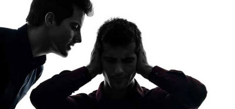 Formas de ayudar a un familiar o amigo que sufre de esquizofrenia