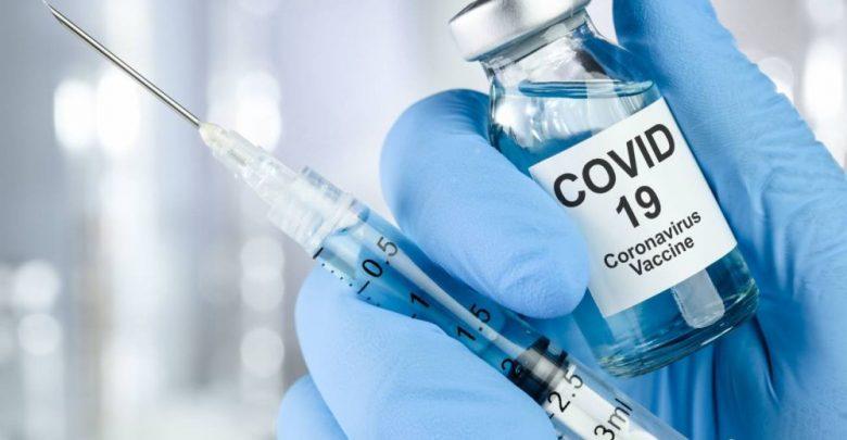 COVID-19: siete empresas van más avanzadas en la carrera por la vacuna