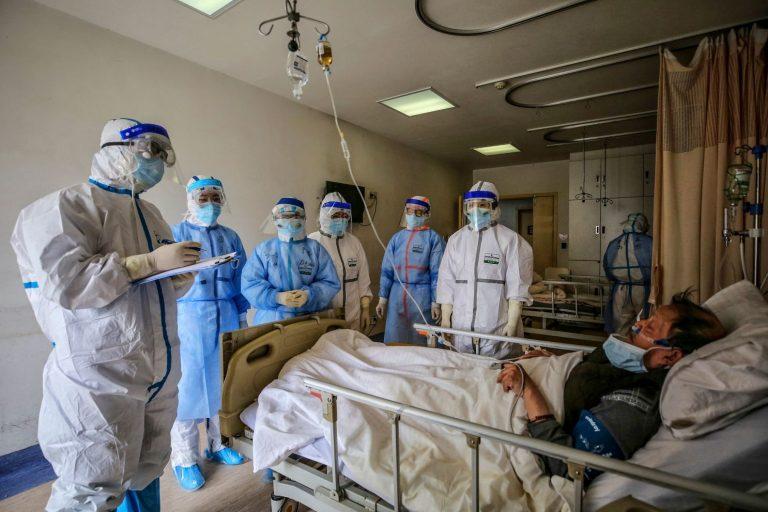 Covid-19 y Dengue: nueve personas han superado la enfermedad mixta