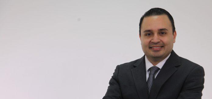 Josué Murillo