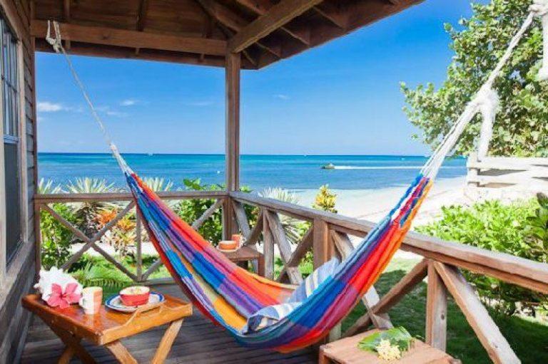Ministra aclara: turismo local no reanuda actividades este fin de semana
