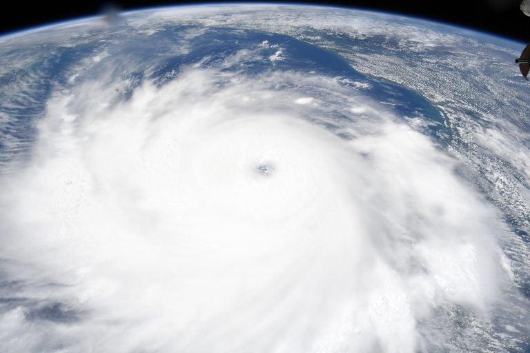 Laura y otros dos fenómenos tropicales, ¿Seguimos estando en amenaza?