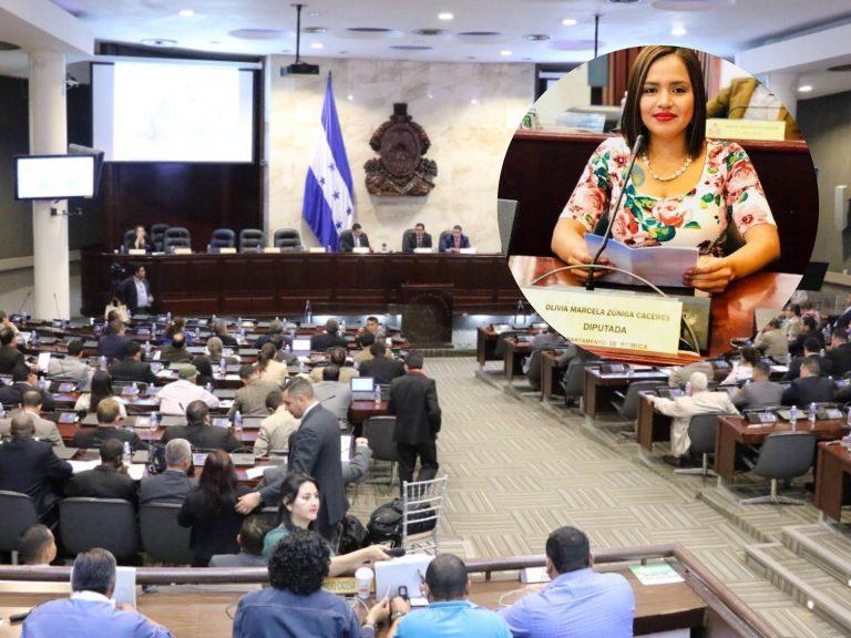 Aprueban Ley en favor de las mujeres: protección, fondos y asistencia