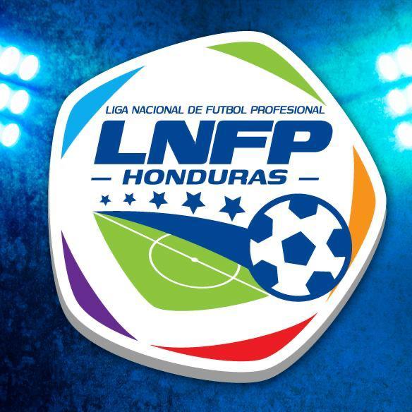 Los «pendientes» que atrasan el inicio del campeonato en la Liga Nacional