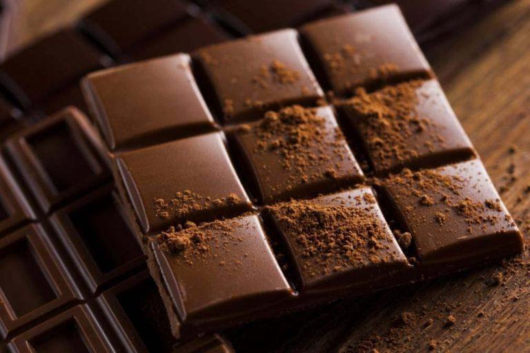 Chocolate: cinco curiosidades poco conocidas de este alimento