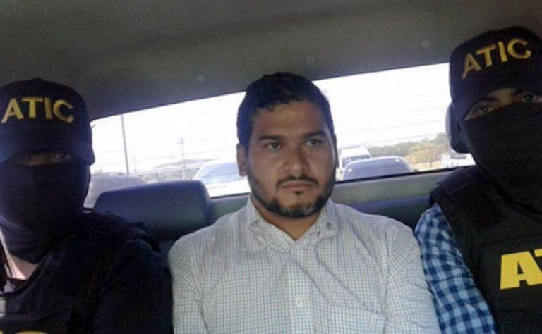 Caso Berta Cáceres: Juicio oral y público para Roberto David Castillo