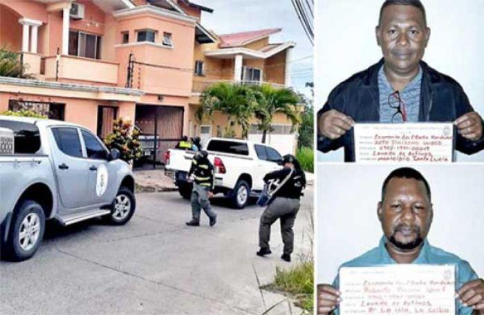 Niegan excarcelación a exdiputado y su hermano, vinculados a narcotráfico