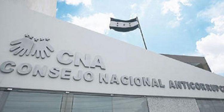 CNA envía pruebas a EEUU para sustentar denuncias contra INVEST-H