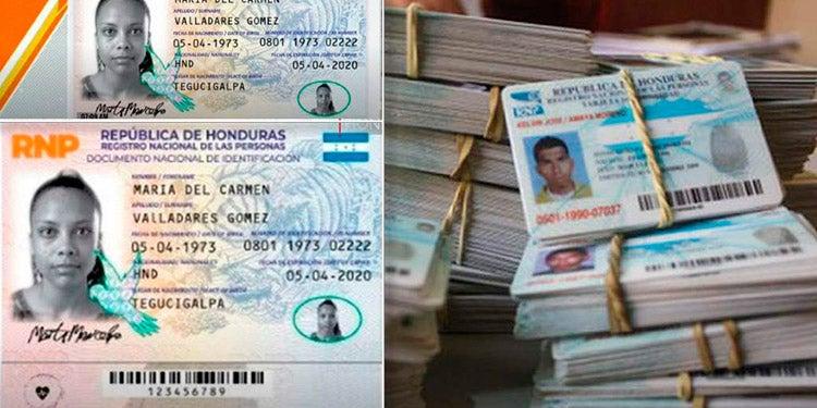 En elecciones primarias se podrá votar con tarjeta de identidad vieja o nueva