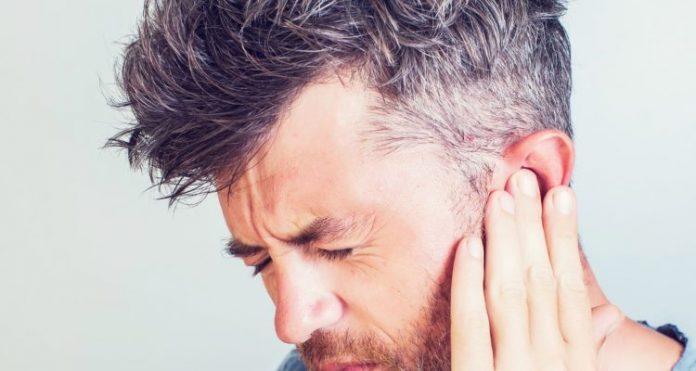 Problemas en el oído