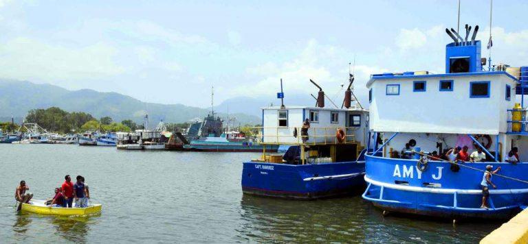Viajes hacia Islas de la Bahía se retomarán el 24 de agosto