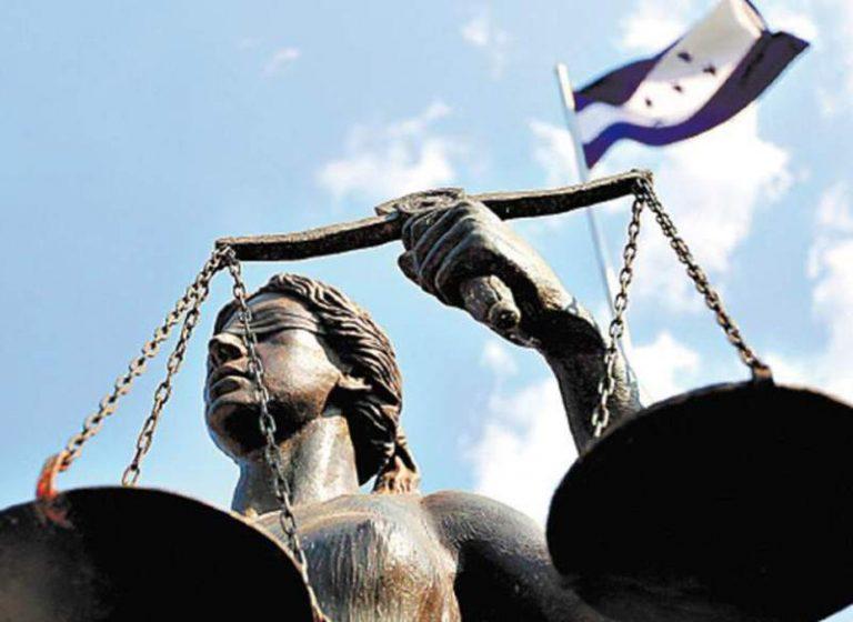 Estudio del IGI: Honduras tiene el nivel más alto de impunidad en América