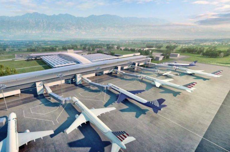 CNA: Irregularidades y negligencia en concesión de Aeropuerto Palmerola