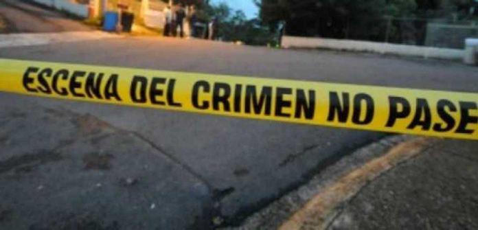 padre e hijo mueren en fatal accidente